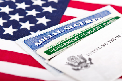 Diversity Visa (DV) or Green Card Lottery 2018 – Useful Info